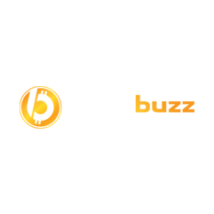 Simandhar Featured on Cryptbuzz